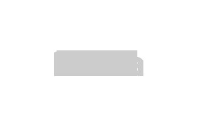 remonte - galarreta - jai alai - oriamendi 2010 - logo berria