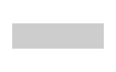 remonte - galarreta - jai alai - oriamendi 2010 - logo gipuzkoa turismo