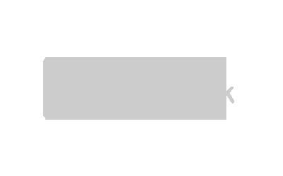 remonte - galarreta - jai alai - oriamendi 2010 - logo kutxabank