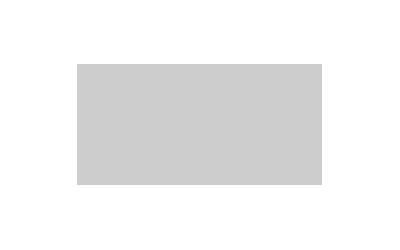 remonte - galarreta - jai alai - oriamendi 2010 - logo orona