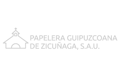 remonte - galarreta - jai alai - oriamendi 2010 - logo papelera gipuzkoana