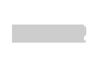 remonte - galarreta - jai alai - oriamendi 2010 - sukia logo