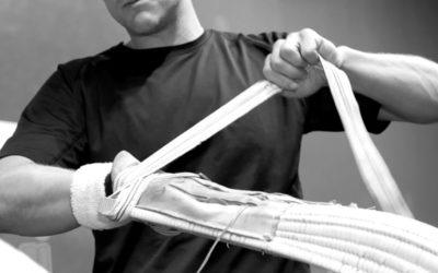 Errendimendu handiko entrenamentuak hasiko ditu oriamendik eta prestatzaile fisiko batekin dabil kontaktuan.
